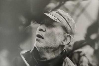 tetsuro
